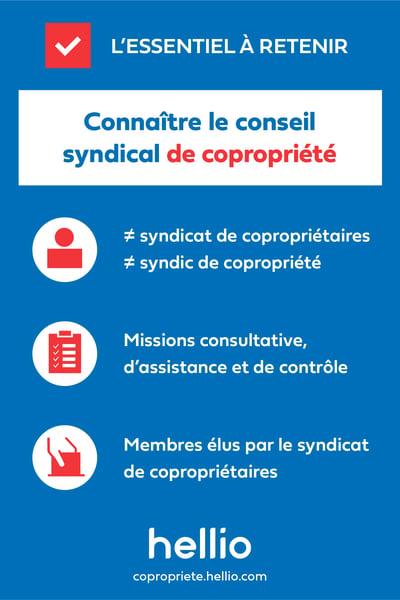 infographie-essentiel-retenir-hellio-conseil-syndical-copropriete