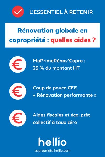 infographie-essentiel-retenir-hellio-copropriete-aides-renovation-globale