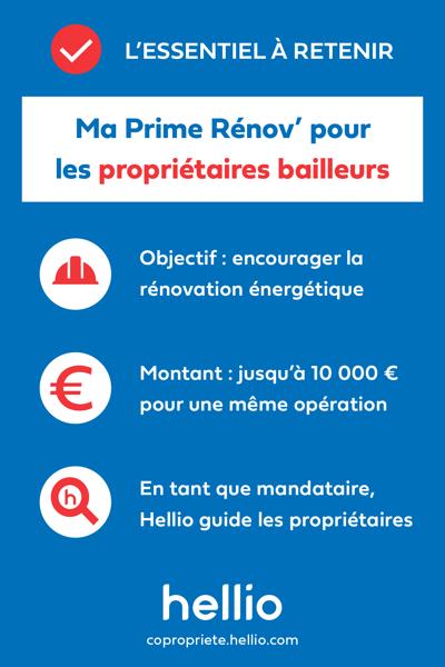 infographie-essentiel-retenir-hellio-copropriete-maprimerenov-proprietaire-bailleur