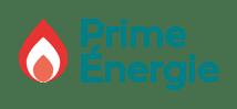 Logo Prime énergie Hellio