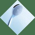 Optimousse_hydro-economoe-pommeau-douche-1