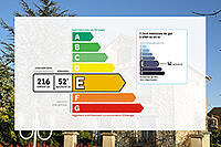 nouveau-dpe-etiquette-classe-énergie-2021-HELLIO