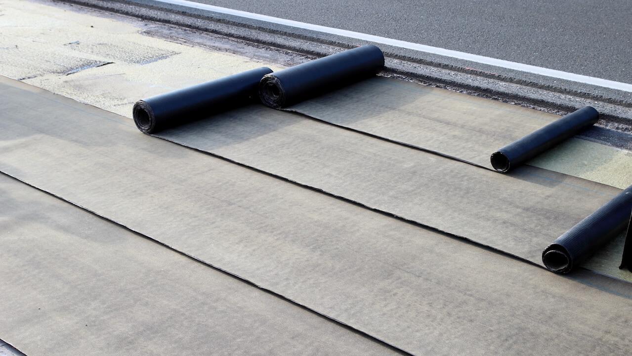 toiture-terrasses-copropriete