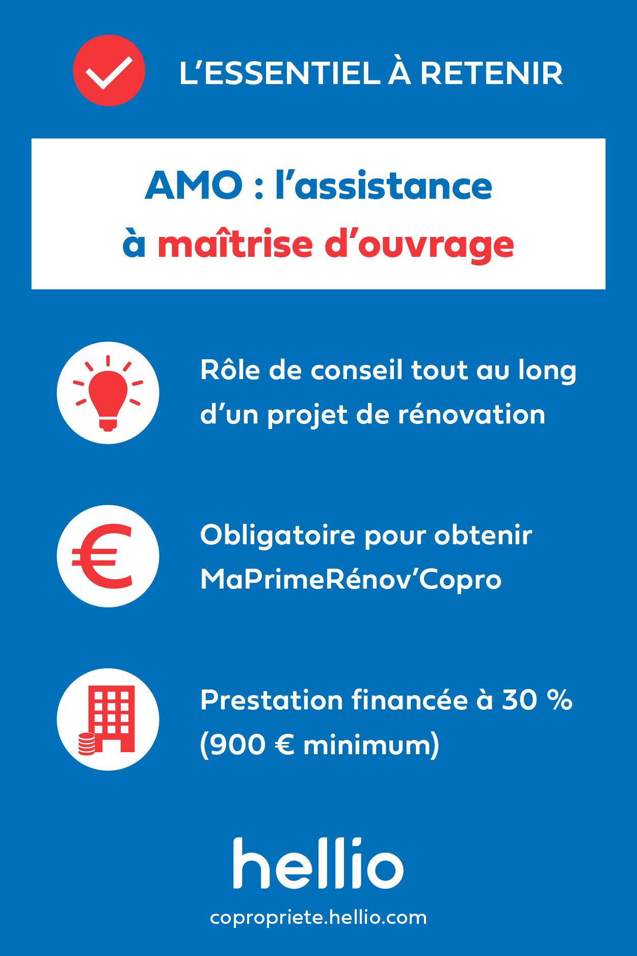 infographie-essentiel-retenir-hellio-copropriete-assistance-maitrise-ouvrage