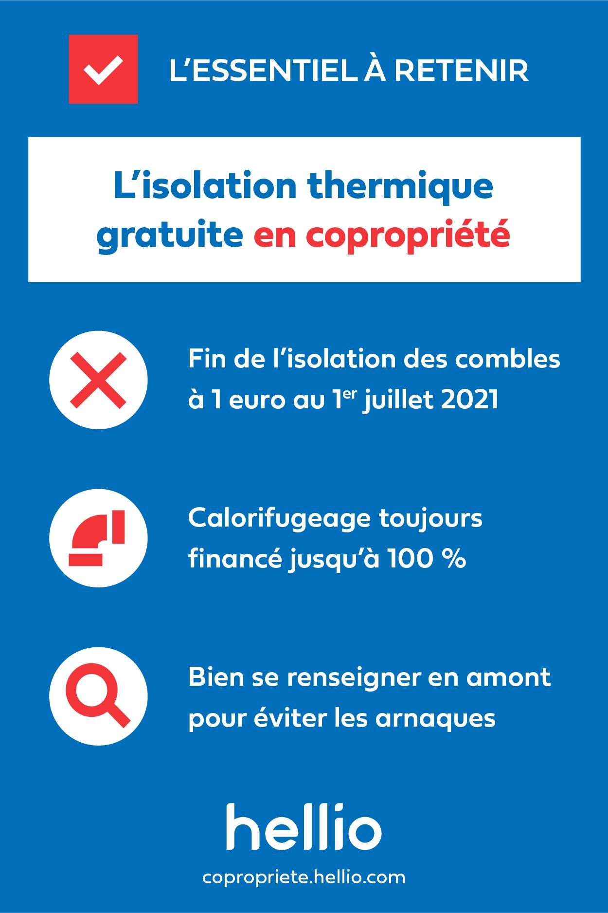 infographie-essentiel-retenir-hellio-copropriete-isolation-gratuite
