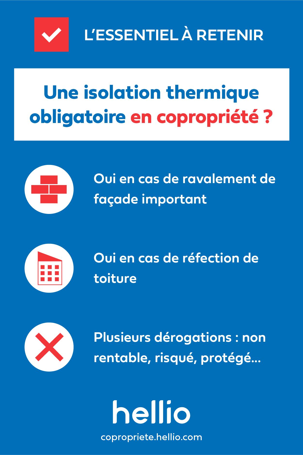 infographie-essentiel-retenir-hellio-copropriete-obligation-isolation-thermique