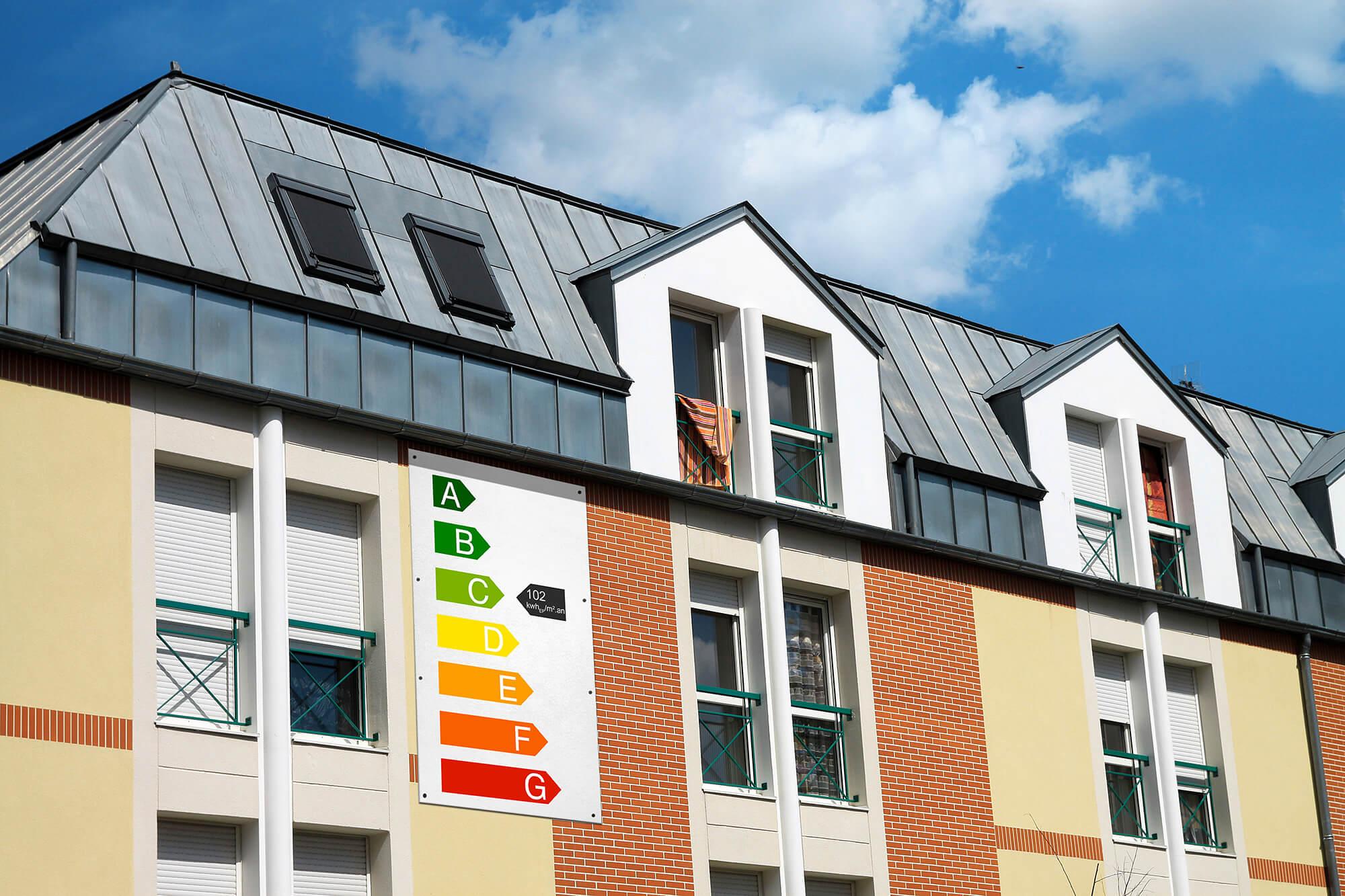 certificats économies énergie copropriété