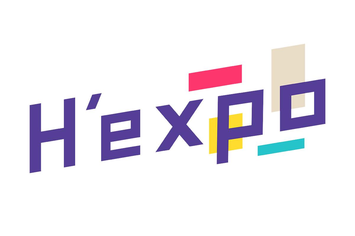 édition 2021 salon H'Expo Bordeaux logements sociaux Hellio
