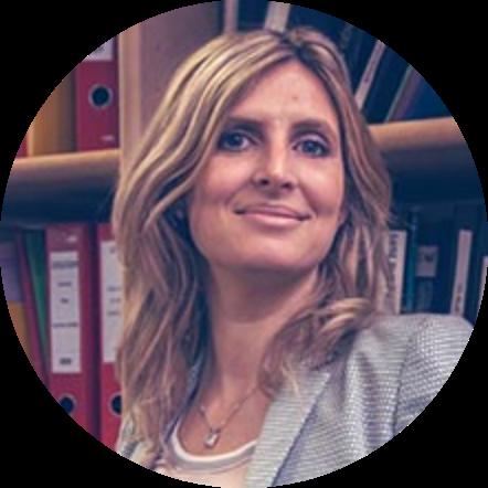 Karen Plisson - Plisson Immobilier