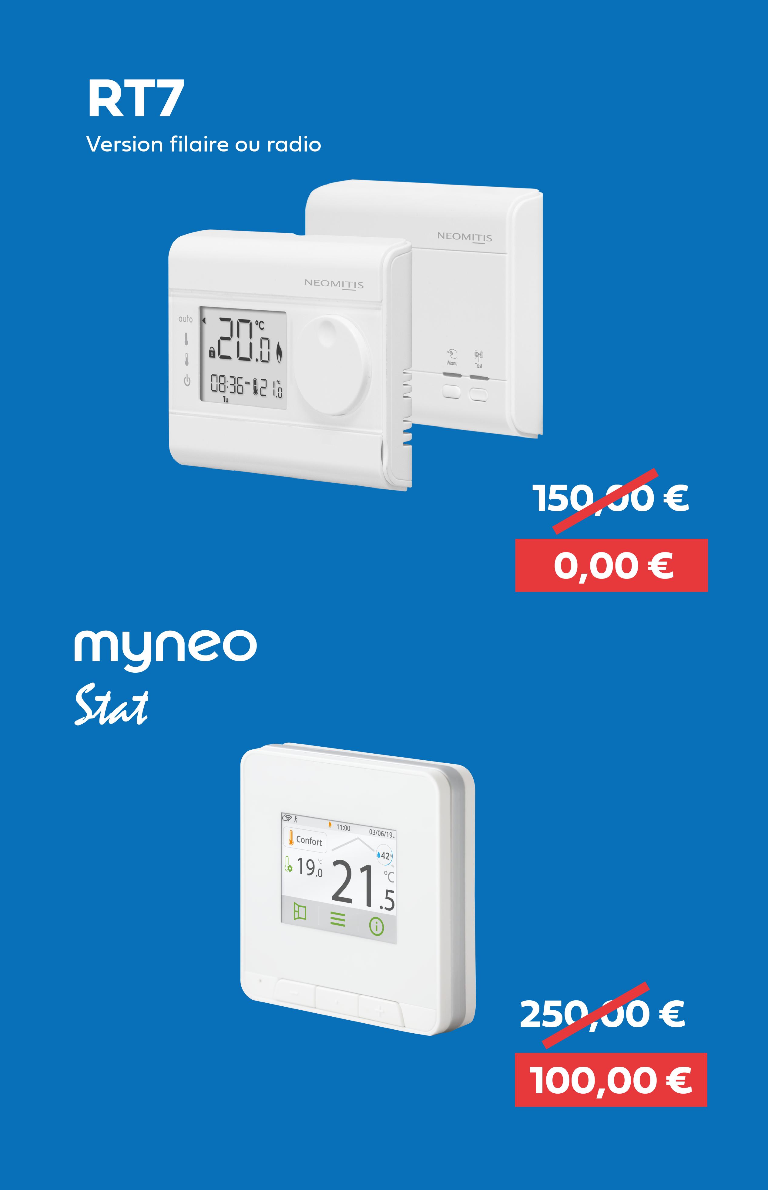 comparatif-thermostat
