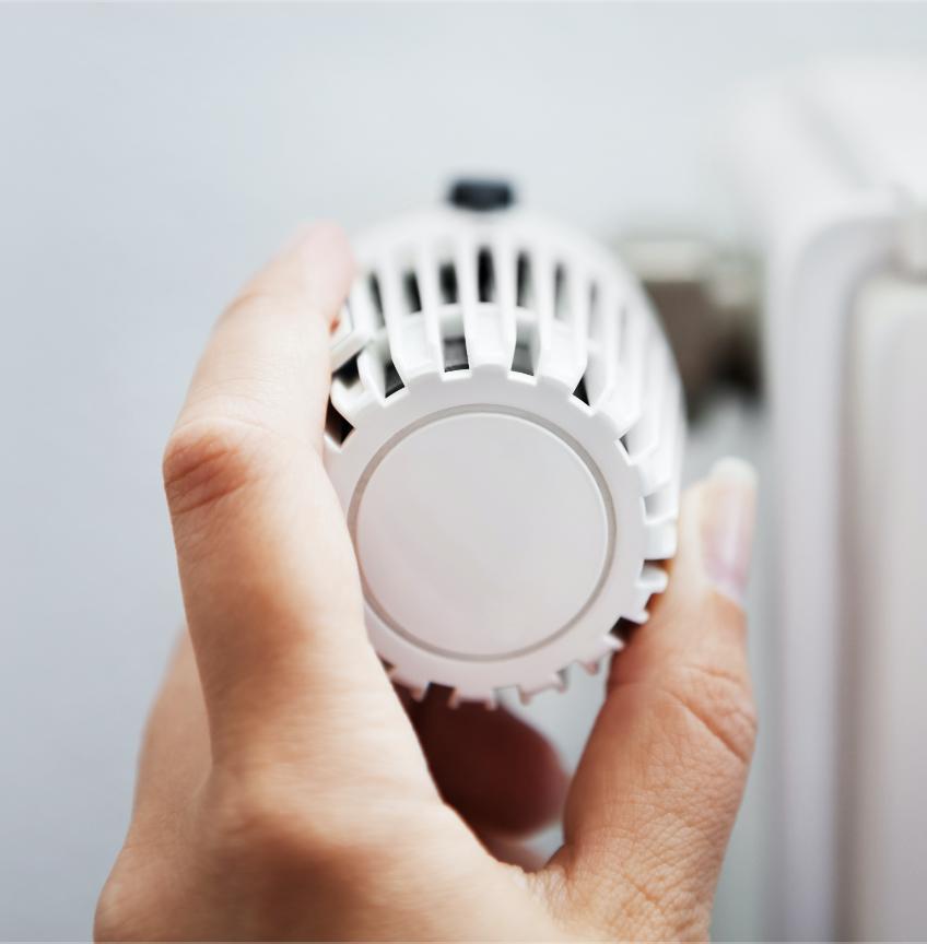 thermostat-installation-copropriete3